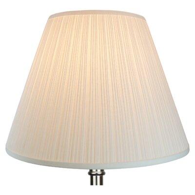 Lamp Shades You Ll Love In 2020 Wayfair