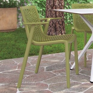 Audet Side Chair (Set of 2)
