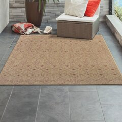 Flat Woven Foundry Select Outdoor Rugs You Ll Love In 2021 Wayfair