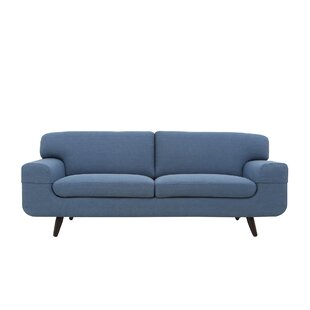 Buying Attleboro Sofa by George Oliver Reviews (2019) & Buyer's Guide