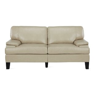 Bearcreek Sofa