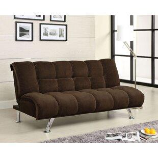 A&J Homes Studio Colosy Convertible Sofa