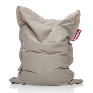 Junior Stonewashed Bean Bag ByFatboy