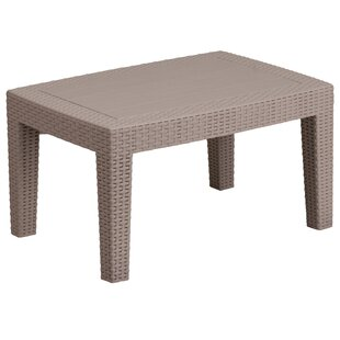 Stockwell Coffee Table