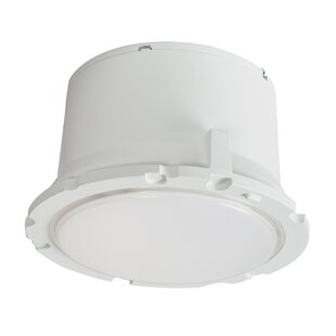 Halo Halo LED Recessed Trim