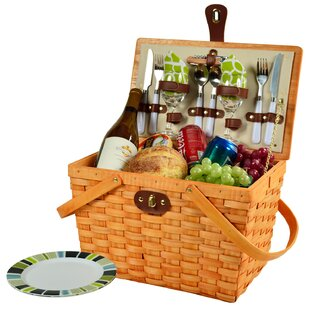 https://secure.img1-fg.wfcdn.com/im/64762485/resize-h310-w310%5Ecompr-r85/4419/44190183/frisco-2-person-picnic-basket.jpg