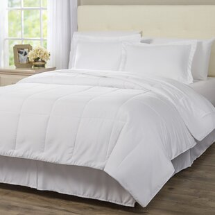 Bed-In-A-Bag Queen Bedding Sets You\'ll Love   Wayfair