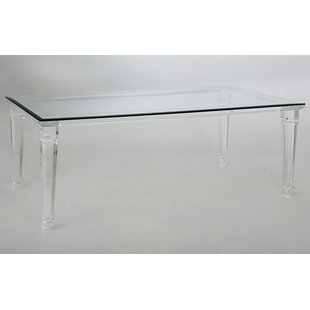 Barcelona Dining Table by Muniz Best