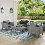 https://secure.img1-fg.wfcdn.com/im/64766962/resize-h160-w160%5Ecompr-r85/7501/75013621/Tennie+4+Piece+Sofa+Seating+Group+with+Cushions.jpg