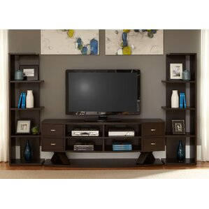 Inexpensive Liberty Furniture Entertainment Center