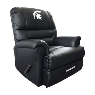 Compare & Buy Import Sports Manual Rocker Recliner by Imperial International Reviews (2019) & Buyer's Guide