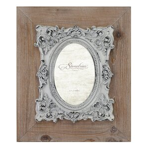 stonebriar natural wood picture frame - Natural Wood Picture Frames
