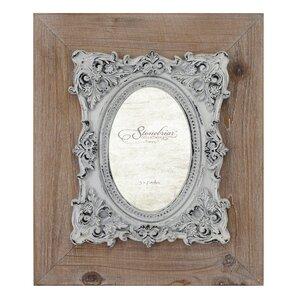 stonebriar natural wood picture frame - Natural Wood Frames