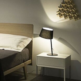 Excentrica 17 Table Lamp