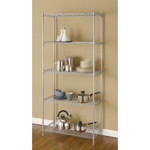 Images Of Shelves kitchen shelving you'll love | wayfair