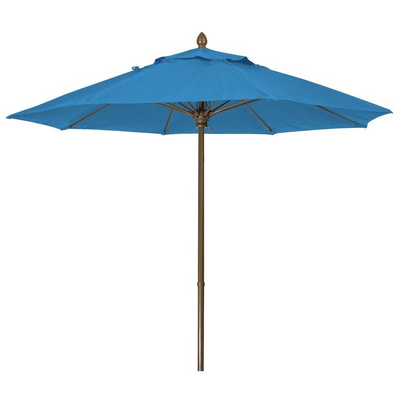 Prestige 7 5 Market Umbrella Allmodern