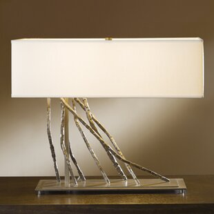Brindille 16.5 Table Lamp