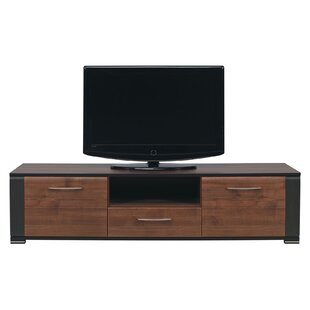 Walmsley TV Stand For TVs Up To 60