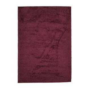 Top Reviews Johnie Solid Area Rug By Winston Porter