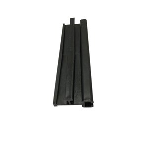Border Poundable Edging (Set of 43) by Ma..