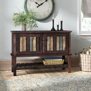Layden Accent Cabinet by Millwood Pines