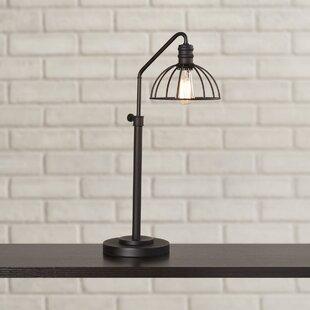 Eline 27 Desk Lamp