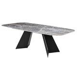 Sagunto Dining Table by Brayden Studio®