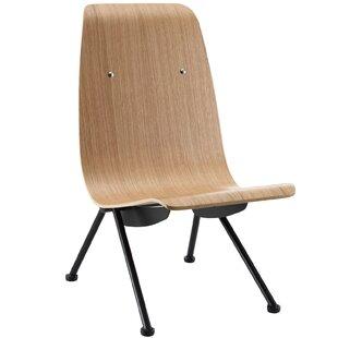 Modway Voyage Lounge Chair