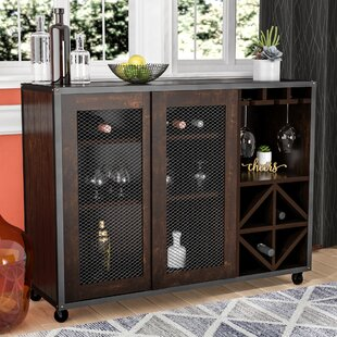 Emmaleigh Server by Zipcode Design