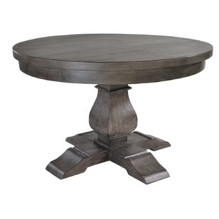 Harlem Heights Dining Table By Beachcrest Home