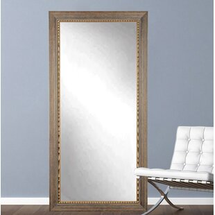 Compare prices Trail Accent Mirror ByBrandt Works LLC
