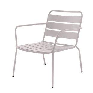 Rockcrest Garden Chair By Sol 72 Outdoor