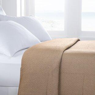 Ellenton Cotton Blanket