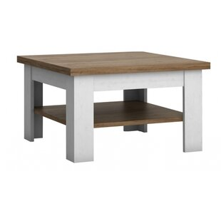 Kendal Coffee Table By Brambly Cottage