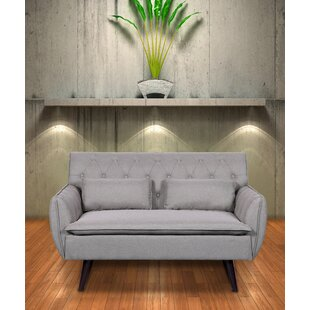 Ryley Loveseat by George Oliver