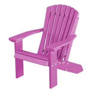 purple plastic adirondack chairs. Purple Adirondack Chairs Plastic P