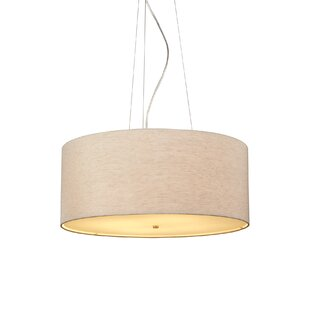 Rosecliff Heights 4-Light Pendant
