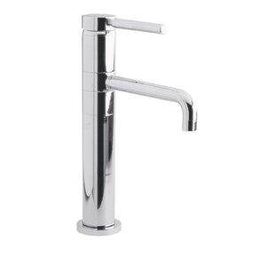 Einhebel-Badewanne Wasserhahn Aufputz Tech von Ultra