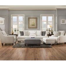 Guerro Living Room Collection by Darby Home Co