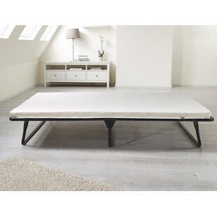 daybed memory foam mattress Memory Foam Daybed | Wayfair daybed memory foam mattress