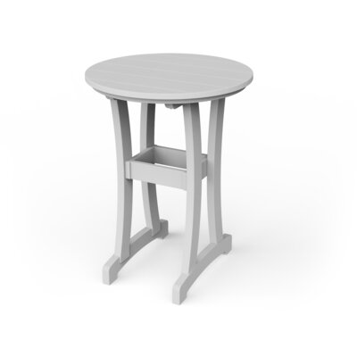 Bar Table by YardCraft Coupon