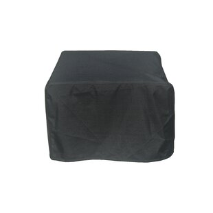 The Holiday Aisle Outdoor Loveseat Patio ..
