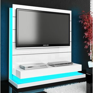 Lux Entertainment Center for TVs up to 55