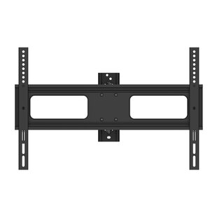 Slim Articulating/Extending Arm Wall Mount 37