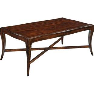 Addison Coffee Table