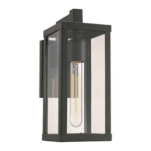 Lights & Lighting Led Lamps Just 3w Led Wall Ceiling Cabinet Hall Walkway Porch Light Lamp Modern Sconces Bulb