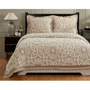 Yazmin Comforter Set