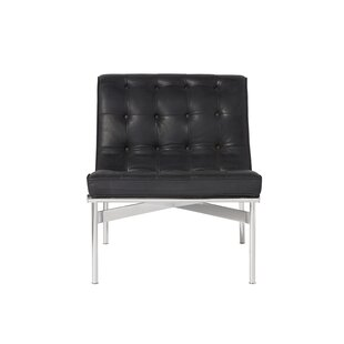 Orren Ellis Myron Lounge Chair