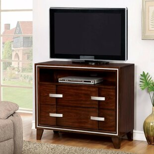 Chardon Spacious TV Stand for ..