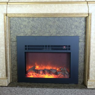 Classic Flame Infrared Insert Wayfair Ca